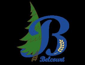 Municipalité de Belcourt