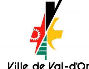 Ville de Val-d'Or