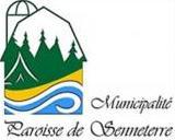 Municipalité de la Paroisse de Senneterre