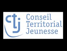 Conseil Territorial de Jeunesse d'Abitibi-Est