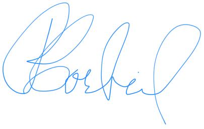 Signature_Corbeil_bleue