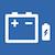 icones_batt copy