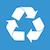 icones_recy copy