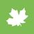 icones_res_vert copy