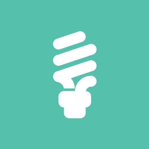 Ampoules fluocompactes et fluorescents
