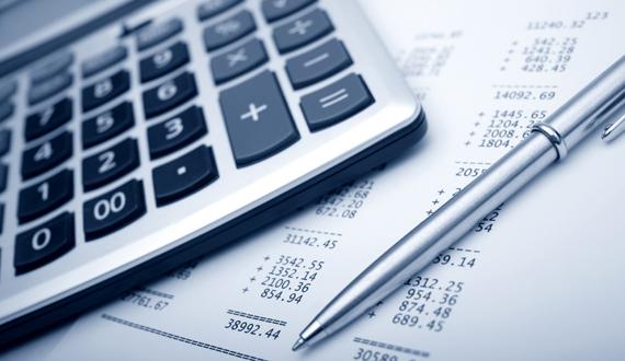Budget 2015 de la MRCVO : Quotes-parts à la baisse pour une 4e année consécutive !