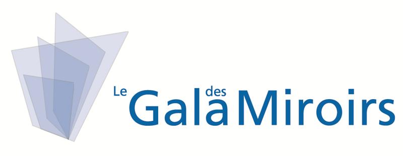 14e Gala des Miroirs