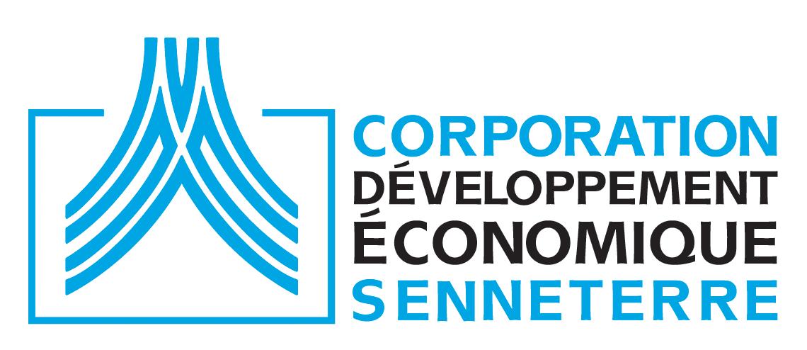 Corporation de développement économique de Senneterre
