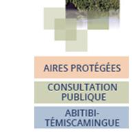 Consultations aires protégées