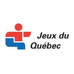 Jeux du Québec 2019
