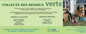 résidus-verts copie