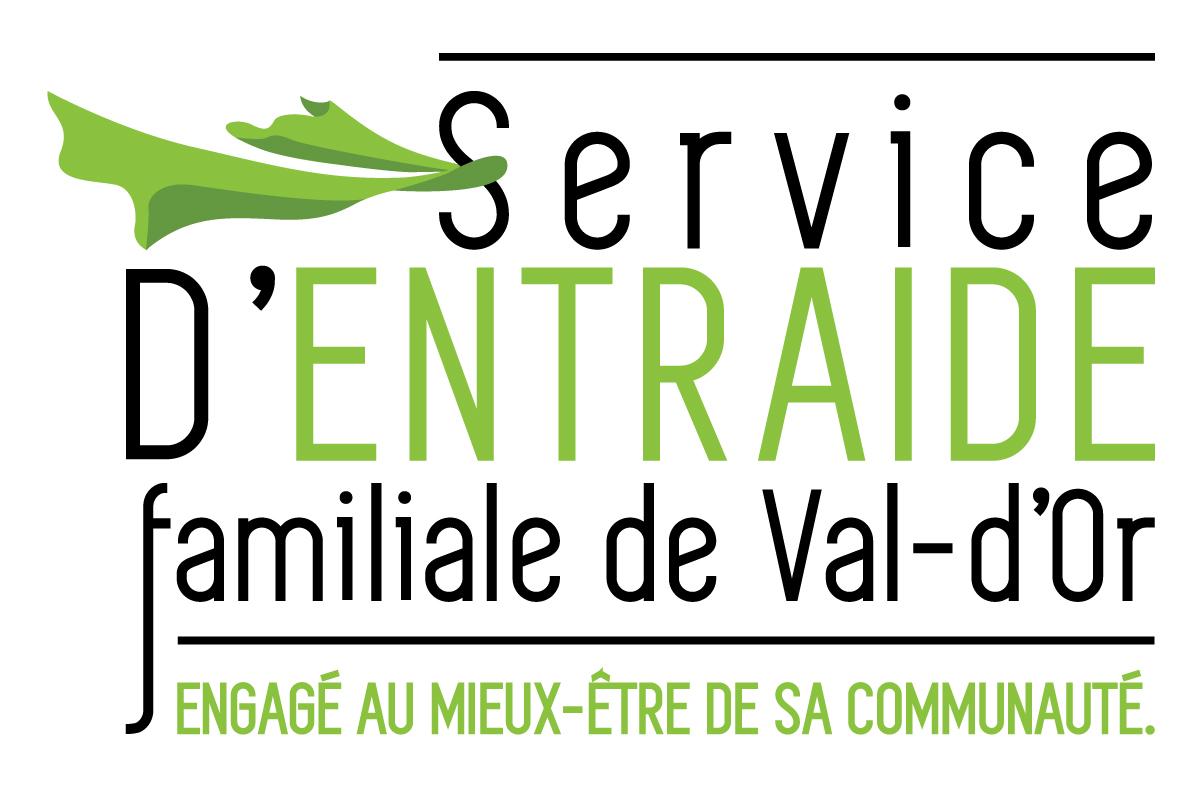 LA COLLECTE DES ENCOMBRANTS :  LA MRCVO ET LE SERVICE D'ENTRAIDE FAMILIALE LANCE UN PROJET PILOTE