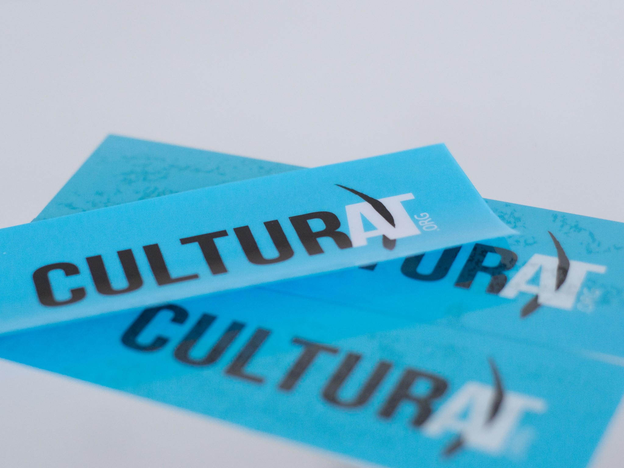 LA MRCVO ET TOURISME ABITIBI-TÉMISCAMINGUE LANCE  LE FONDS CULTURAT POUR LA RURALITÉ