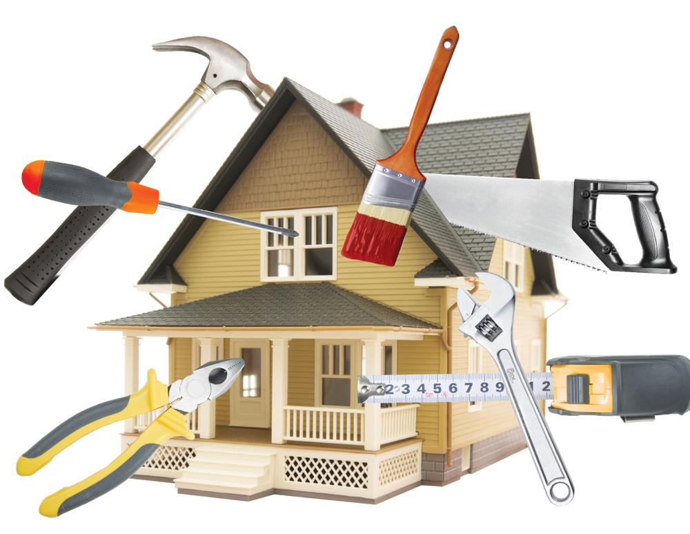 Programme RénoRégion : De nouveaux fonds disponibles pour les propriétaires-occupants