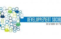 Développement social