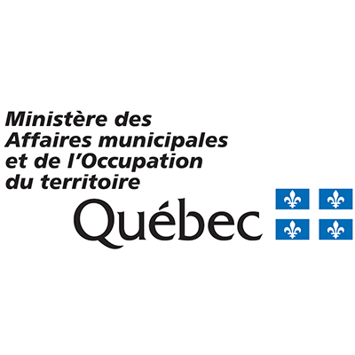 LA MRCVO ENVISAGE LA CRÉATION D'UN SERVICE D'ÉVALUATION FONCIÈRE