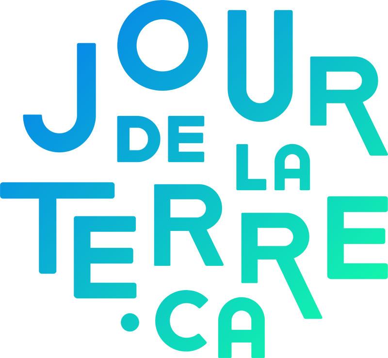 JOUR DE LA TERRE : LA MRCVO INVITE LA POPULATION À SOULIGNER L'ÉVÉNEMENT À LA MAISON