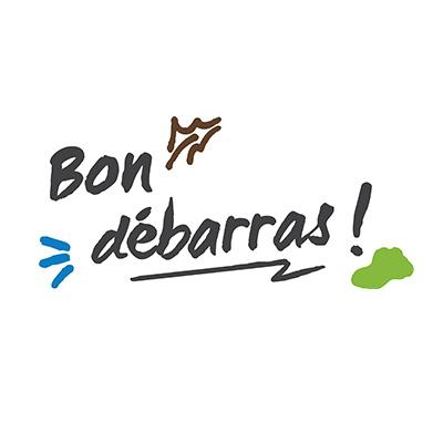 PORTAIL WEB BON DÉBARRAS